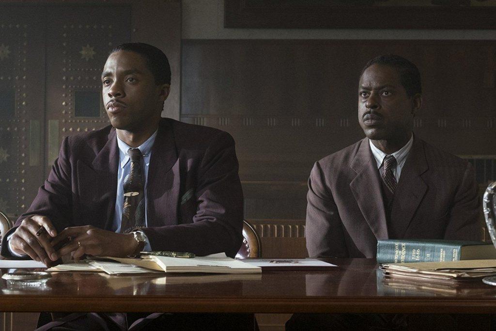 Siyahileri Konu Eden En İyi Filmler